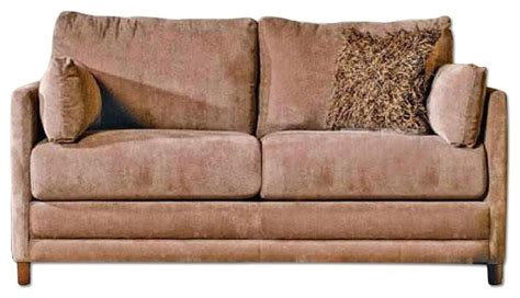 jennifer convertibles full size sofa bed futons new