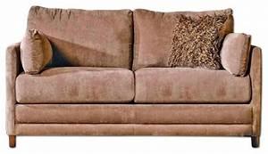 jennifer convertibles full size sofa bed futons new With full size convertible sofa bed