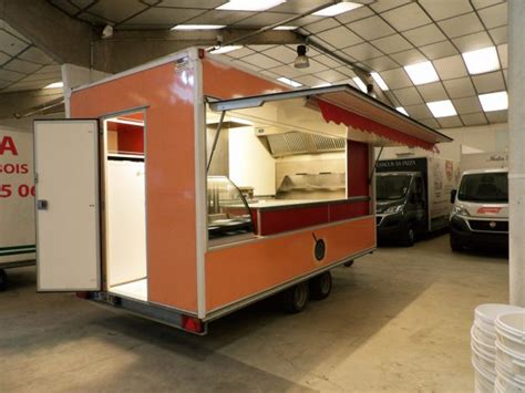 camion cuisine occasion occasions hedimag fabricant de commerce mobile