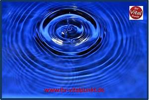 Wasser Berechnen : stoffwechsel wasserbedarf berechnen heilpraktikerin spandau ~ Themetempest.com Abrechnung