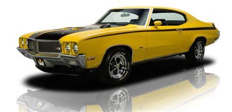2020 buick gsx 1 of 1 1970 buick skylark gsx ebay find gm authority