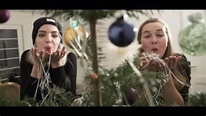 Weihnachtsbaum Schmücken Anleitung : weihnachtsbaum schm cken wie viel lametta vertr gt ein ~ Watch28wear.com Haus und Dekorationen