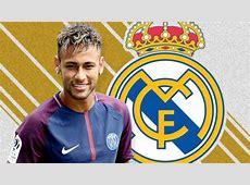Brazilian Ronaldo Believes Real Madrid Should Sign Neymar