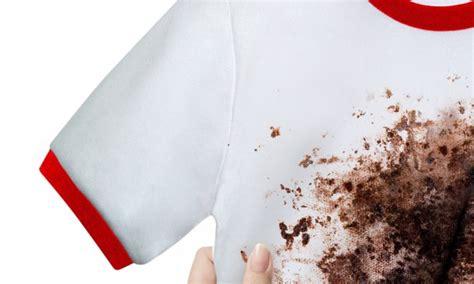 tache chocolat canap 3 conseils éprouvés pour enlever les taches de chocolat