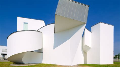 modern architecture pictures view images  switzerland