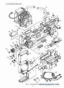 Kobelco Sk200 Lc Vi Sk210 Lc Vi Sk210nlcvi Pdf Manual