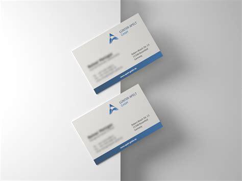 Apelt Gmbh by Neues Logo Neue Marke F 252 R Mittelst 228 Ndler Aus Dem
