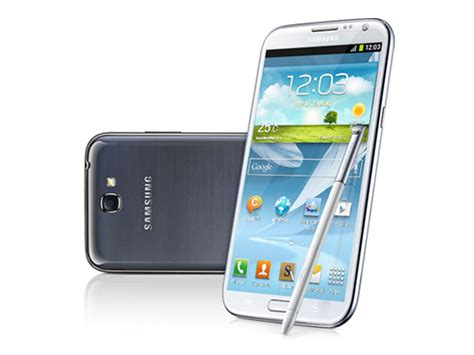 just with u samsung note 2 iphone 5 samsung galaxy s3