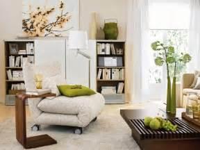wohnzimmermöbel wohnzimmer gestalten modern wohnzimmer dekorieren - Dekorieren Modern