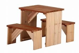 Kinderbank Aus Holz : kinder picknickbank axi zidzed kinderbank holz sitzgruppe vom spielh user fachh ndler ~ Sanjose-hotels-ca.com Haus und Dekorationen