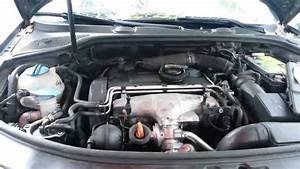 Changer Un Turbo : bruit apr s changement turbo audi a3 2 0 tdi 140 bkd youtube ~ Medecine-chirurgie-esthetiques.com Avis de Voitures
