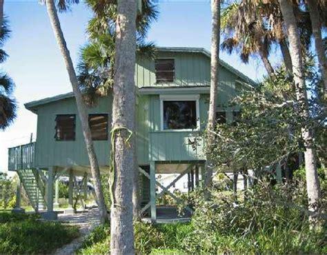 key west style stilt house plans key west color palette