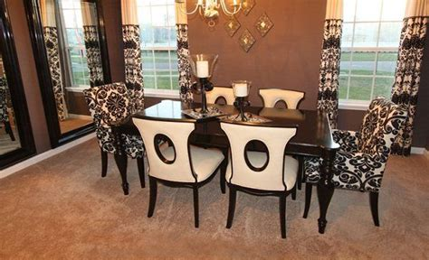 25+ Best Ideas About Purple Dining Rooms On Pinterest Deep Bathroom Wall Cabinets Steelcase File Cabinet Antique Used Ice Cream Dipping Black Floor Matco Tool Index Card China Hardware Pulls