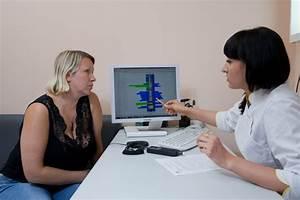 Клиники лечения шейного остеохондроза в москве