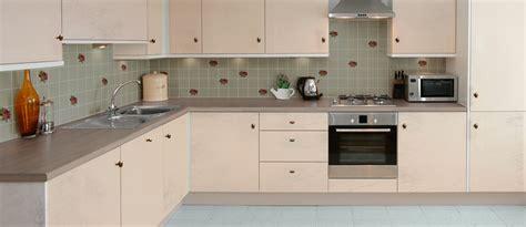 relooking de cuisine transformer cuisine rustique cuisine moderne comment