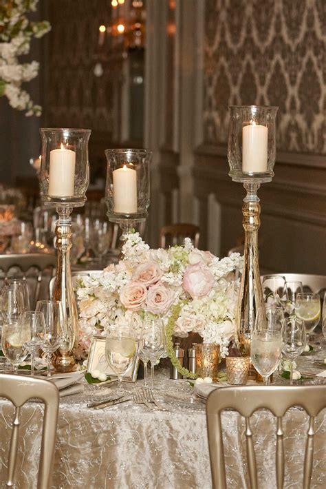 Wedding Themes: Vintage Inspired Wedding Ideas Inside
