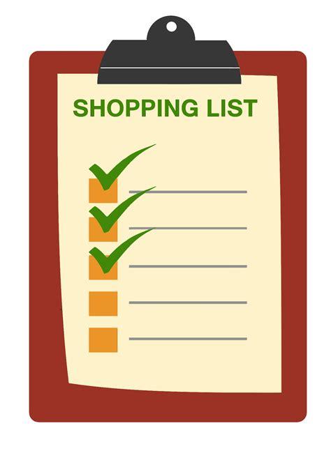 Checklist Clipart Quality Checklist Clip Cliparts