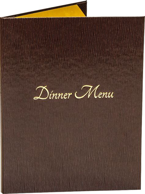 Restaurant Menu Covers  Fostergordon Mfg Corp. Bank Of America Create Checking Account Online. Mountain State University Clean Freaks Tulsa. Free Make Your Own Websites Honda Jazz Price. Custom Draw String Bags Web Design Career Info. I Need Help With Payday Loans. Web Design Medford Oregon Lasik New Hampshire. What Degree Is Needed To Be A Probation Officer. Bluehost Smtp Settings Office Rental Property