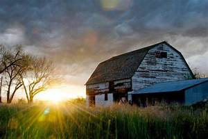 colorado photography longmont barn after the storm With barn rental colorado