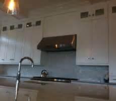 handyman   york ny   offers hirerushcom