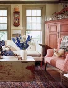 sofa designs 45 comfy farmhouse living room designs to digsdigs
