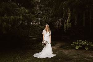 baltimore cylburn arboretum wedding kate ann photography With wedding photographers in maryland