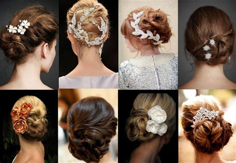 Wedding Hairstyles For Girls : Latest Hairstyles For Girls 2014