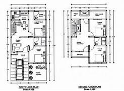 Contoh Denah Rumah Type 36 Minimalis 2 Lantai Joseantonioantequera Denah Dan Model Rumah Minimalis Type 70 Terbaru 2015 Desain Rumah Minimalis Idaman Model Dan Denah Rumah Minimalis