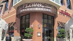 P FChang's, Buford Menu, Prices & Restaurant Reviews