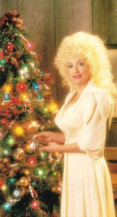 images  dolly parton  pinterest dolly