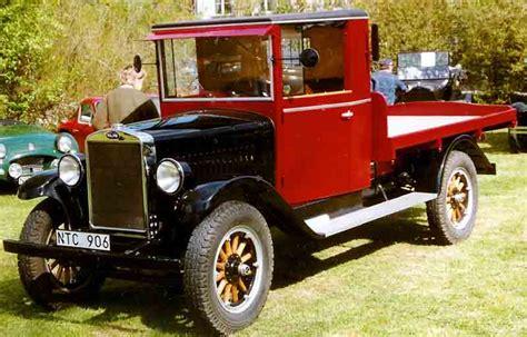 volvo trucks wiki volvo lv60 series wikiwand