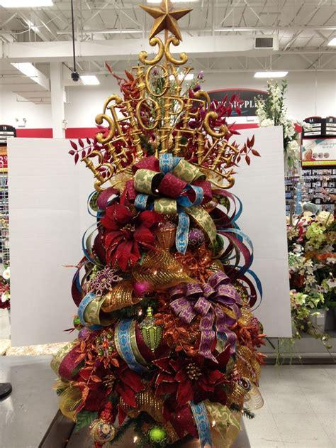 pin christmas tree christian symbol on pinterest
