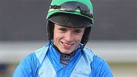 'Eight years of torture': Family of young Cork jockey who ...