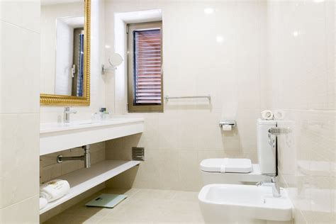 chambre bb hotel stunning chambre lits jumeaux ideas design trends