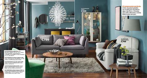 Abril 2016 ¡decora Tu Casa