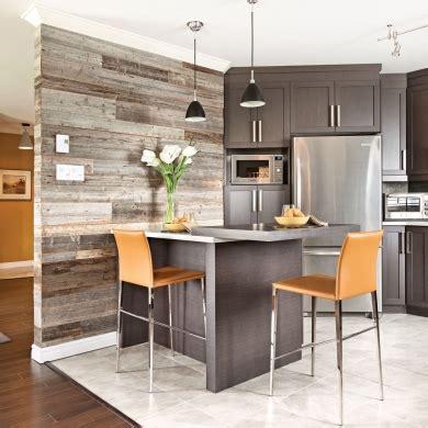 cuisine avant apr鑚 relooking renover sa cuisine pas cher photos de conception de maison elrup com