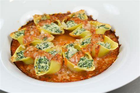 recette de cuisine gastronomique facile recettes de cuisine italienne