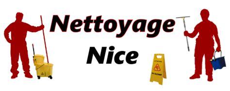 entreprise de nettoyage bureaux nettoyage une entreprise sérieuse et efficace