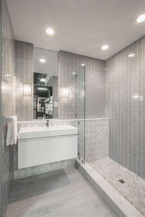 12 small modern bathroom design and neat diyhous