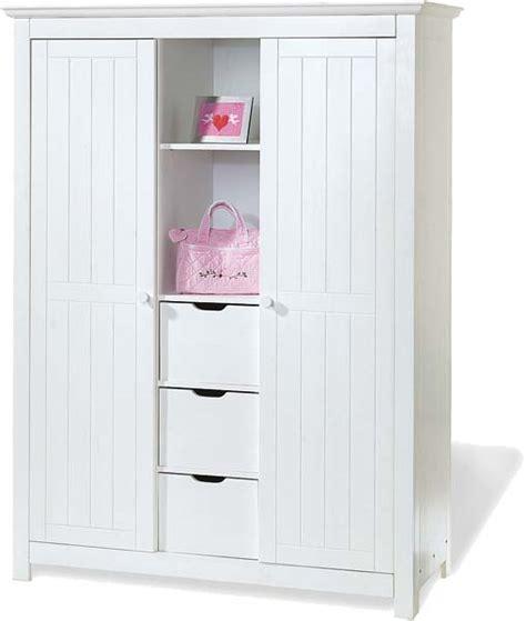 armoire pour chambre fille model armoire de chambre dressing ikea armoires meubles