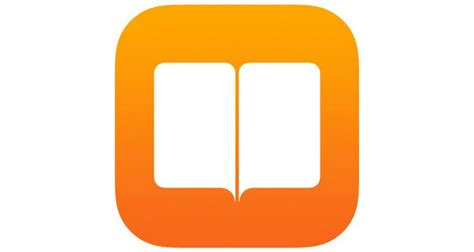 ibooks for android how to save a mail attachment to ibooks in ios syncios