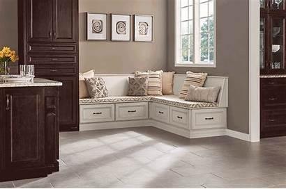 Macarthur Seating Woodmarkcabinetry Built Drawers Area Woodmark