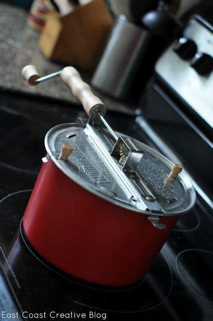 corn kettle recipe eastcoastcreativeblog recipes