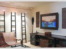 Wohnzimmer Orientalisch Einrichten - elledecor