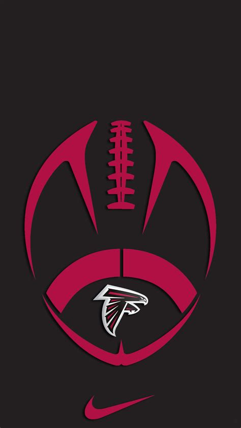atlanta falcons hd wallpaper  android pixelstalknet