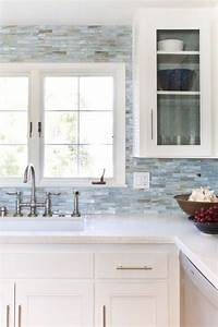 29 quartz kitchen countertops ideas with pros and cons With kitchen colors with white cabinets with geode agate wall art