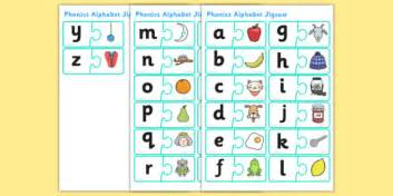 phonics jigsaw phase  phase  phases phonics jigsaw
