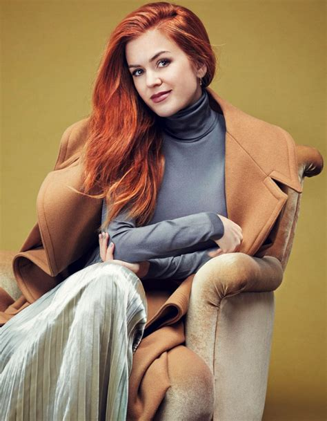 Isla lang fisher was born on february 3, 1976 in muscat, oman, to scottish parents elspeth reid and brian fisher, who worked as a banker for the u.n. Isla Fisher Hot Pictures, Bikini And Fashion Style (61 ...
