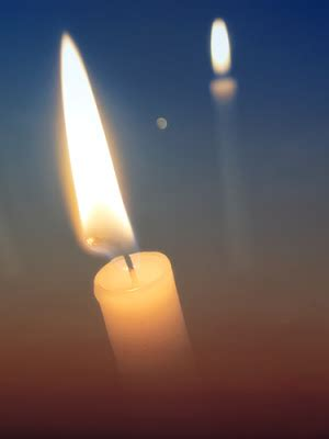 shabbos candle lighting times beyond the art fair an opening