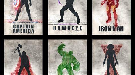 Dragon Ball Wallpaper 1920x1080 America Black Widow Hawkeye The Avengers Movie Wallpaper 9815